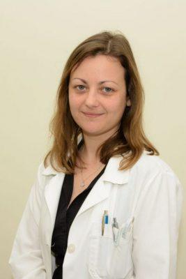 Marina Boziki