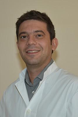 Christos Bakirtzis