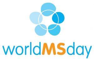 30η Μαΐου: Παγκόσμια ημέρα για τη σκλήρυνση κατά πλάκας