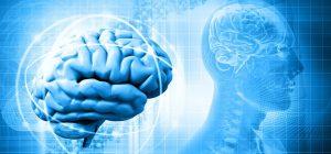 Μετεκπευδευτικά Σεμινάρια Ειδικευομένων Β'Νευρολογικής Κλινικής